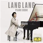 Piano book - Ed Deluxe - 2 CD