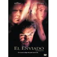 El enviado (Godsend) - DVD