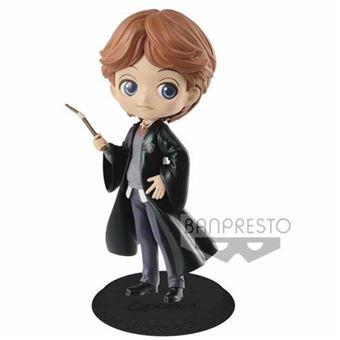 Figura Harry Potter – Ron Weasley Perlado