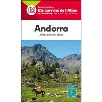 Els Camins de l'Alba - Andorra