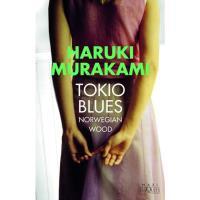 Tokio Blues. Ed. Navidad 2017