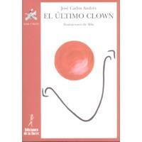 Último clown, el