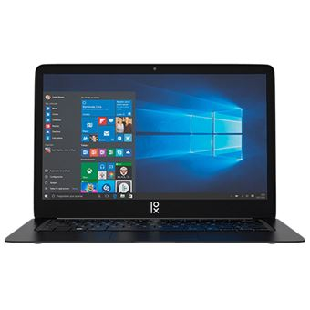 "Portátil Primux Ioxbook 1402FI 14"" Full HD"