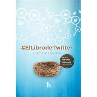 El libro de Twitter