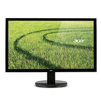 Monitor Acer K242HQLC Full HD 23.6'' Negro
