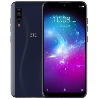 ZTE Blade A7 2020 6,08'' 64GB Azul