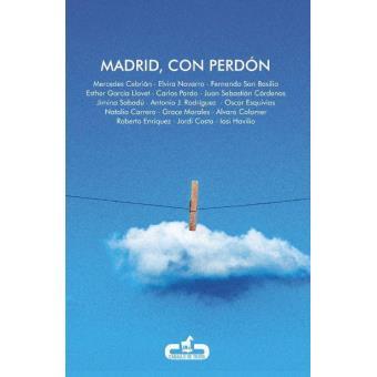 Madrid con perdón