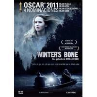 Winter´s Bone - DVD