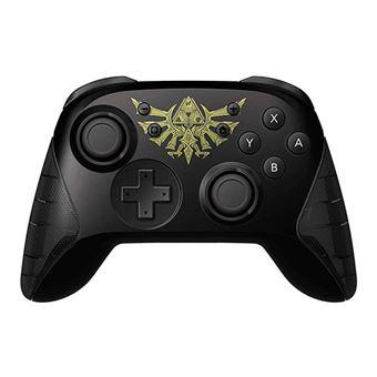 Mando inalámbrico Hori Zelda Nintendo Switch