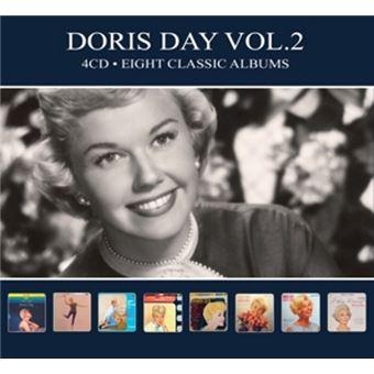 Eight Classic.. -Digi-