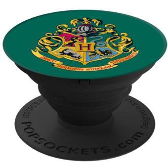 Soporte adhesivo PopSockets Hogwarts