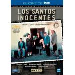 Los santos inocentes Ed. Especial