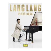 Box Set Piano Book - Ed Superdeluxe Score - 2 CD