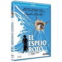 El espejo roto - Blu-Ray
