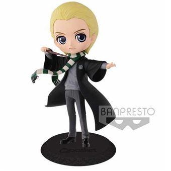 Figura Harry Potter – Draco Malfoy