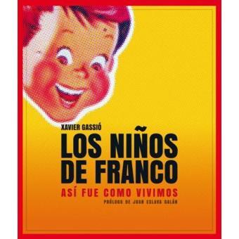 Los niños de Franco