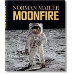 Norman Mailer - MoonFire. El viaje épico del Apollo 11