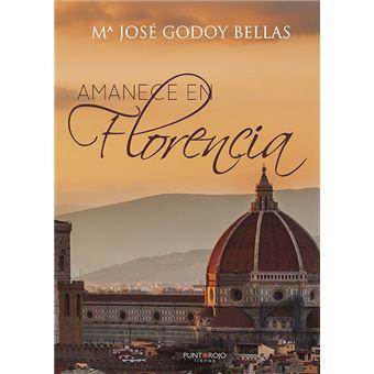 Amanece en Florencia