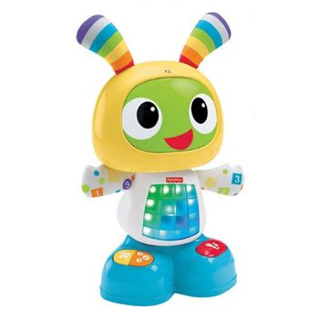 Fisher-Price Robot Robi