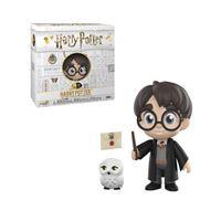 Figura Funko 5 Stars Harry Potter