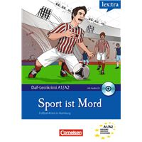 A1-A2 - Sport ist Mord