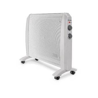 Radiador de mica MONDIAL A10 1500W