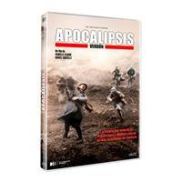Apocalipsis: Verdún  Miniserie - DVD