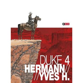Duke 4