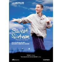 Sweet Sixteen (Felices dieciséis) - DVD