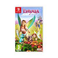 Bayala Nintendo Switch