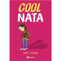 Cool Nata