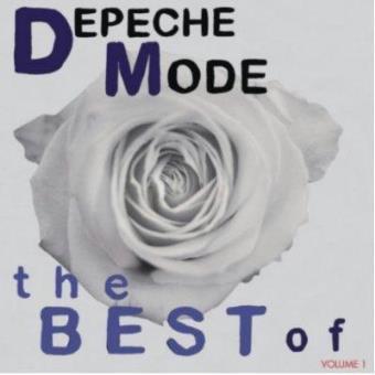 Best Of Depeche Mode Vol. 1