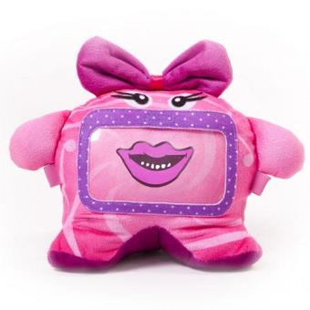 "WisePet mini Pinky smartphone 6"""