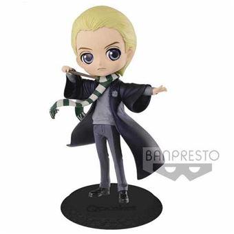 Figura Harry Potter – Draco Malfoy Perlado