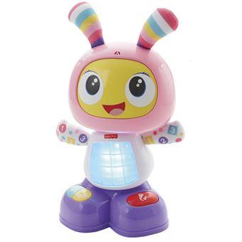 Fisher-Price Robita Robotita