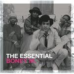 The Essential: Boney M.