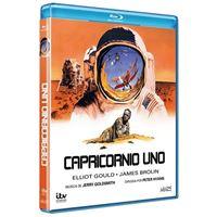 Capricornio Uno - Blu-Ray