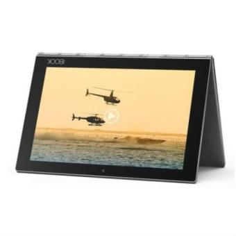 """Tablet Lenovo Yoga Book 10.1"""" 4G Android"""