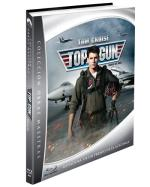 Top Gun - Blu-Ray + Libreto