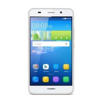 """Huawei Y6 5"""" 4G blanco"""