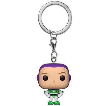 Llavero Funko Disney Toy Story - Buzz Lightyear