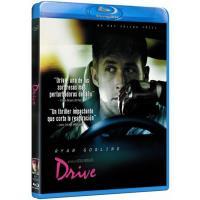 Drive - Blu-Ray