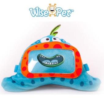 WisePet mini Sealy smartphone 6""