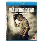 The Walking Dead - Temporada 9 - Blu-Ray