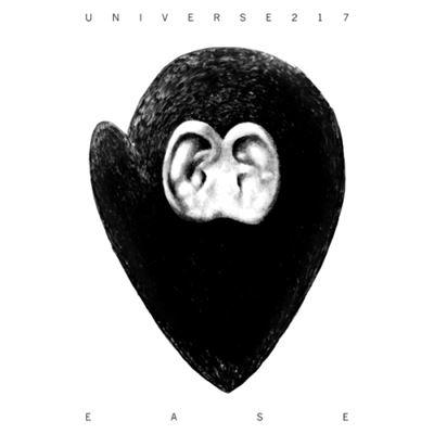 Ease Universe217