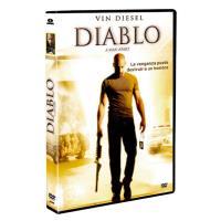 Diablo - DVD