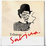 Tributo a Sabina Ni tan joven ni tan viejo - 2 CDs