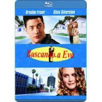 Buscando a Eva - Blu-Ray