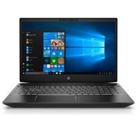 Portátil gaming HP Pavilion Notebook 15-cx0022ns 15,6'' Negro