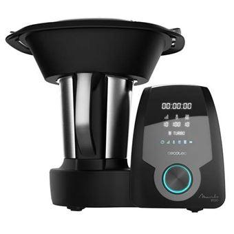 Robot de cocina Cecotec Mambo 9590